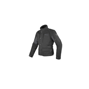 다이네즈 자켓 Dainese D-Stormer D-Dry (Black)