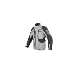 다이네즈 자켓 Dainese Ridder Gore-Tex (Light Grey/Black)