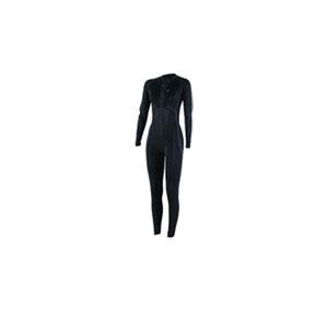 다이네즈 언더웨어, 다이네즈 속옷 Dainese D-Core Dry Suit - Lady (Black/Anthracite) - 여성용