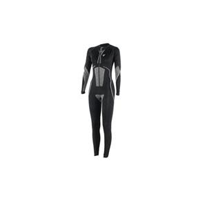 다이네즈 언더웨어, 다이네즈 속옷 Dainese D-Core Dry Suit - Lady (Black/White) - 여성용