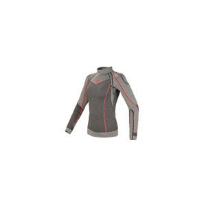 다이네즈 언더웨어, 다이네즈 속옷 Dainese Evolution Warm Shirt Lady - 여성용