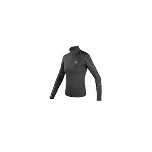 다이네즈 언더웨어, 다이네즈 속옷 Dainese Fleece Smal Zip E1 - Lady - 여성용