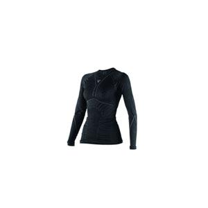 다이네즈 언더웨어, 다이네즈 속옷 Dainese D-Core Thermo Tee LS Lady (Black) - 여성용