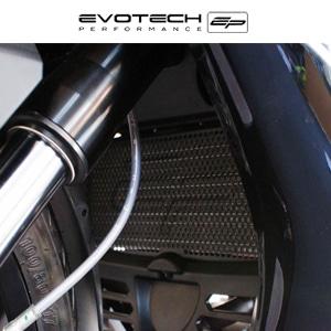 아프릴리아 RS4 125 라지에다가드 2011+ 에보텍