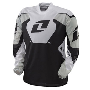 One Industries Carbon Jersey