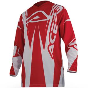 Acerbis Motobrand Jersey