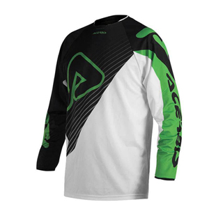 Acerbis Limited Edition Tommy Searle Jersey