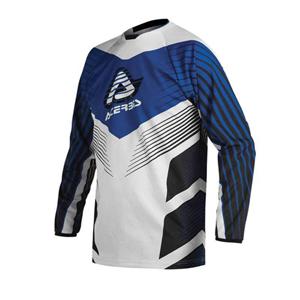 Acerbis Profile 014 Jersey