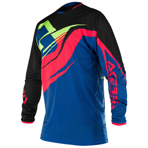 Acerbis Suckerpunch SE Jersey
