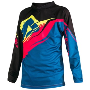 Acerbis Suckerpunch Junior Jersey