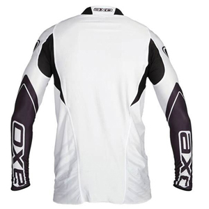 AXO T.I. Compression Jersey