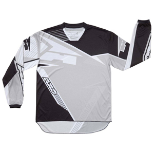 AXO SR Jersey 2015 Junior