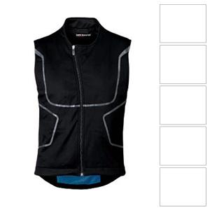 [BMW 기능성 조끼]HeatUp vest-남녀공용