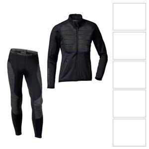 [BMW 기능성 수트]PCM suit 하의-남녀공용