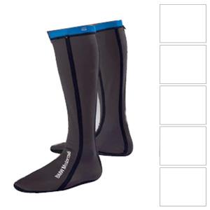 [BMW 기능성 양말]HydroSock functional stocking