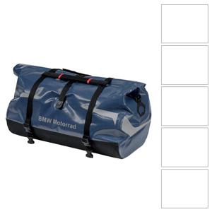[BMW 가방]Luggage roll