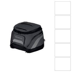 [BMW 가방]Small softbag
