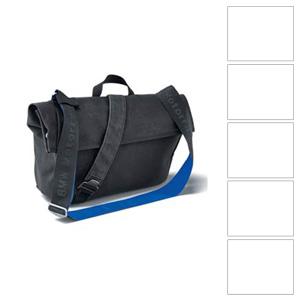 [BMW 가방]Messenger bag