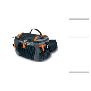 [BMW 가방]Hip Bag