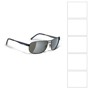 [BMW 악세사리]Ride sunglasses