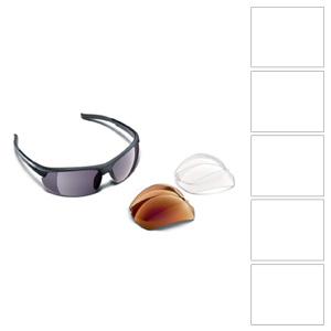 [BMW 악세사리]Function sunglasses