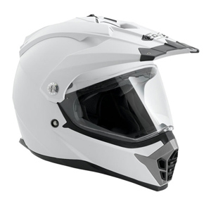 Rocc 770 Cross Helmet