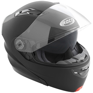 Rocc 640 Flip Up Helmet
