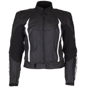 [Modeka 가죽자켓]Modeka Leather Jacket Kayalami