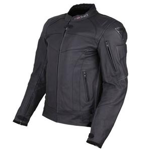 [Modeka 가죽자켓]Modeka Leather Jacket Hawking