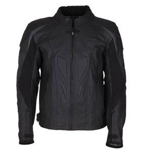 [Modeka 가죽자켓]Modeka Leather Jacket Indianapolis