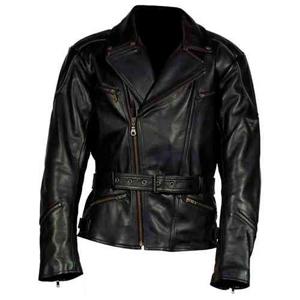 [Modeka 가죽자켓]Modeka Leather Jacket Cruiser