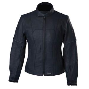 [Modeka 가죽자켓]Modeka Leather Jacket Lilly Lady