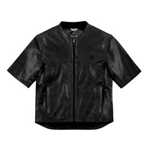[Icon 가죽자켓]Icon 1000 Shorty Jacket