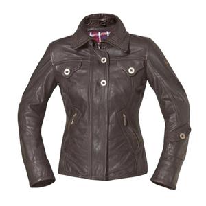 [Held 가죽자켓]Held Shina Women Leather Jacket