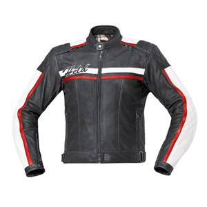 [Held 가죽자켓]Held Brandon Leather Jacket