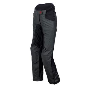 [마카나 가죽바지]Macna Dawn Lady Leather Pant