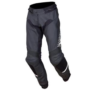 [마카나 가죽바지]Macna Lightning Leather Pants