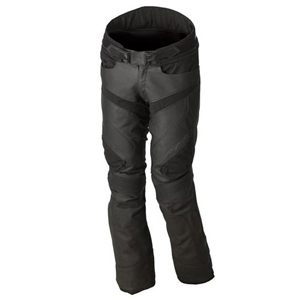 [마카나 가죽바지]Macna Guide 2 Leather Pant