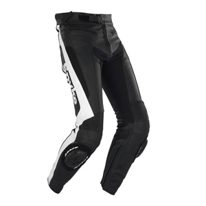 [스파이크 가죽바지]Spyke LF Slider Leather Pant