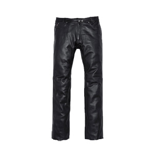 [Spirit Motors 가죽바지]Spirit Motors Classik Leather Pant 2.0