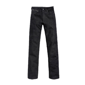 [Spirit Motors 가죽바지]Spirit Motors Classik Velours Leather Jeans 1.0