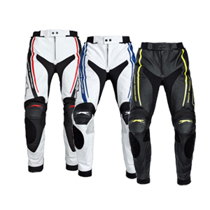 [FLM 가죽바지]FLM Sports Leather Combination 1.0