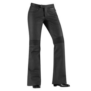 [Icon 가죽바지]Icon Hella Leather Pant