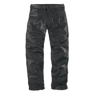 [Icon 가죽바지]Icon 1000 Roughshod Pants