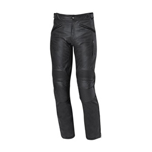 [Held 가죽바지]Held Avolo 2 Leather Pant