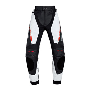 [FLM 가죽바지]FLM Sports Lady Leather Combination Pant 3.0