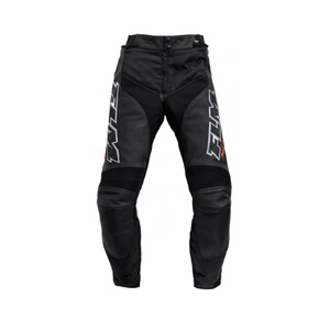 [FLM 가죽바지]FLM Sports Lady Leather Combination Pant 1.0