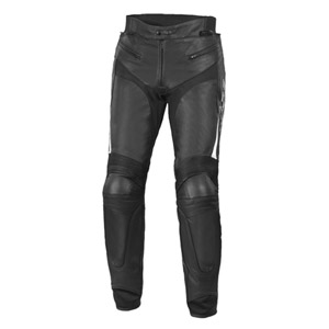 [Buse 가죽바지]Buse Dervio Lady Leather Pant