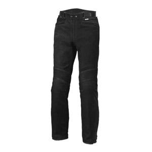 [Buse 가죽바지]Buse Bozano Leather Pant