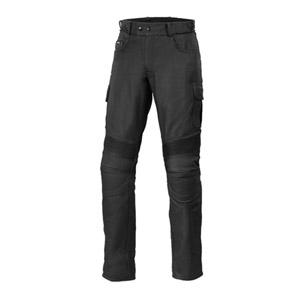 [Buse 가죽바지]Buse Cargo Leather Pant